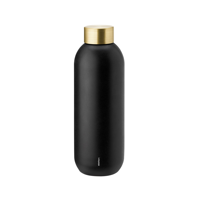 Stelton Collar Trinkflasche
