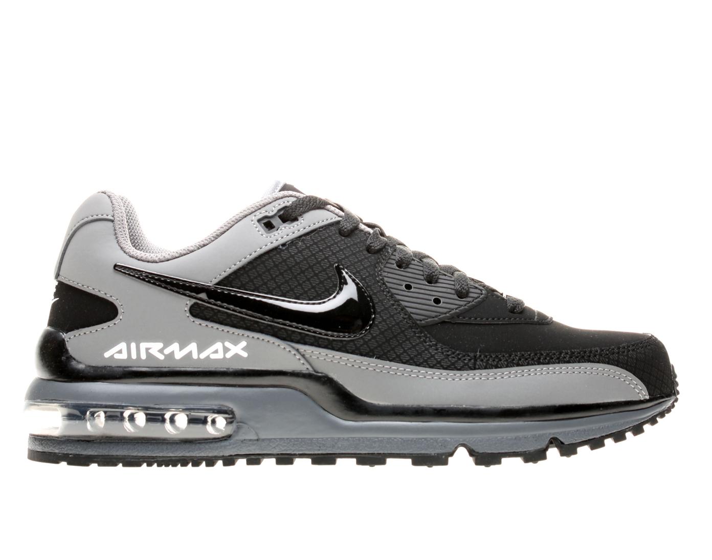Nike AirMaxx
