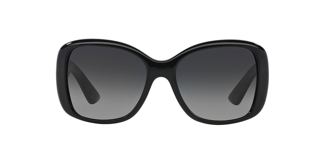 Linea Game Sunglasses