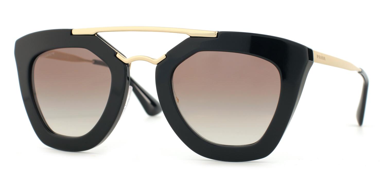 Linea Roses Sunglasses