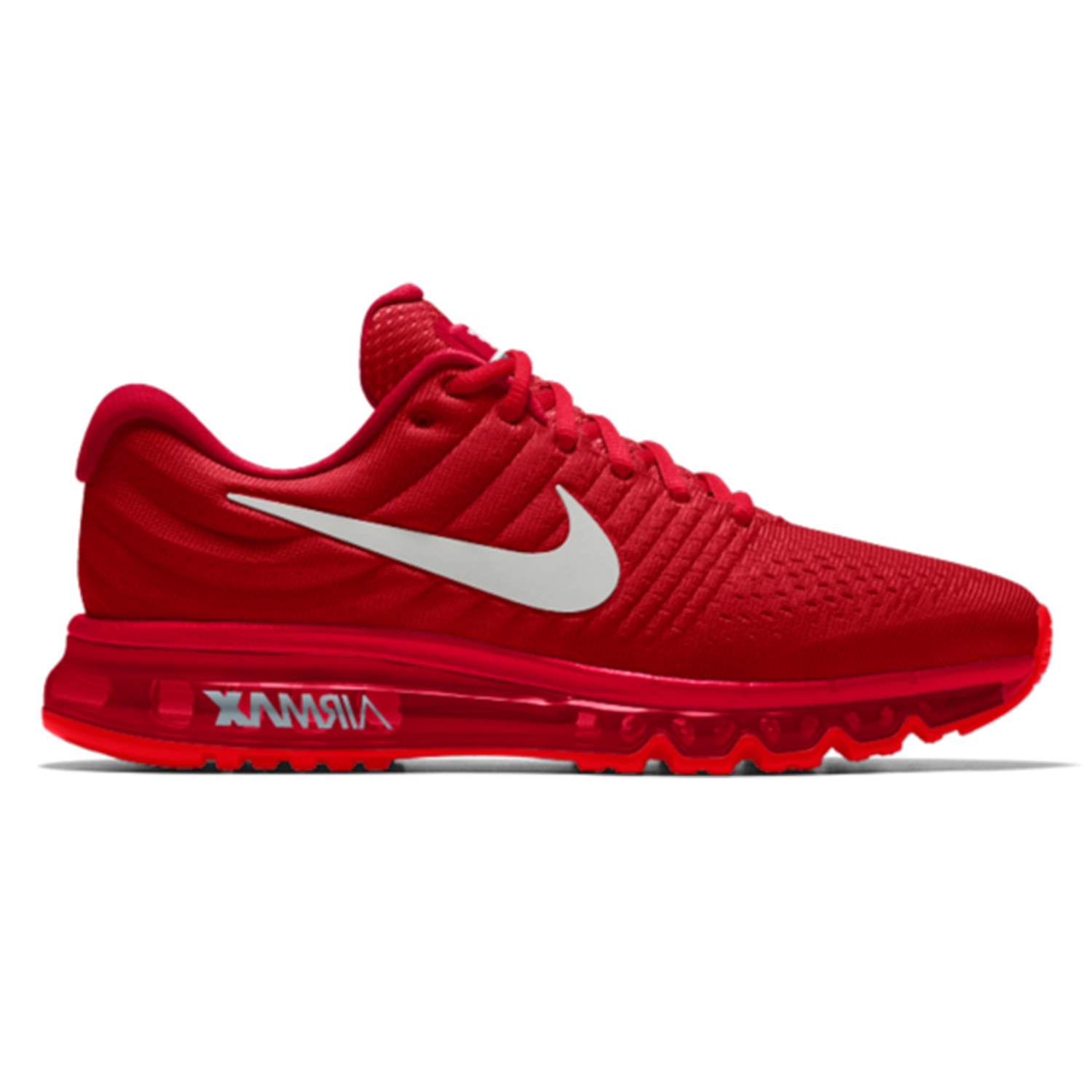 Nike RED Power